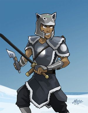 armed-sokka-avatar-the-last-airbender-1217929_300_383.jpg